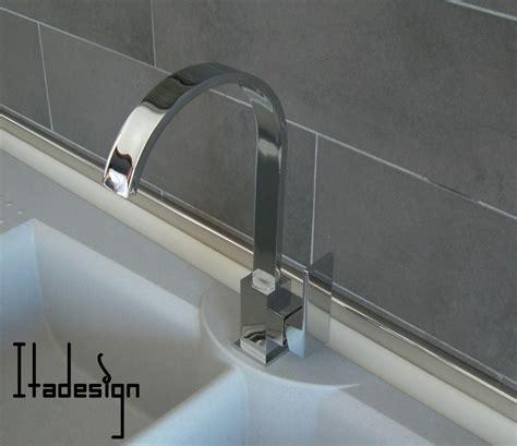 rubinetti per cucina franke rubinetti cucine gallery of rubinetti per cucina