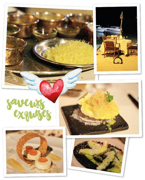 cours de cuisine ile maurice gastronomie exotique à the oberoi mauritius île maurice city