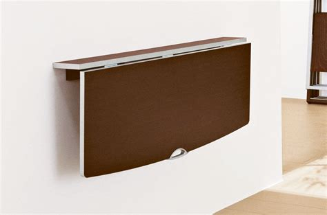 wall mounted drop down table fold down kitchen table wall mounted drop leaf table