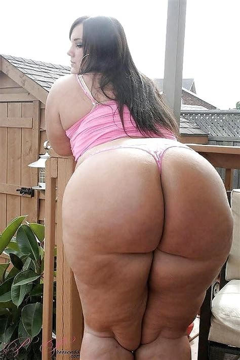 Bbw Asses Bent Over Pics Xhamster