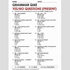 Best 25+ Grammar Questions Ideas On Pinterest  Learn German, English Prepositions And English