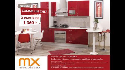 promo cuisine promo cuisine meublatex
