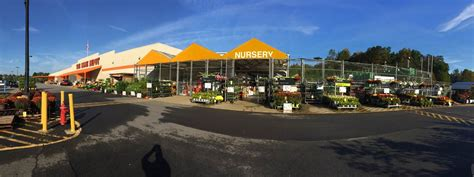 the home depot in blairsville ga 30512