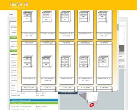 logiciel cuisine gratuit leroy merlin logiciel 3d cuisine wikilia fr