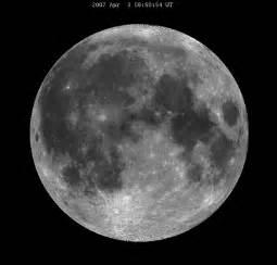 Rotation Synchrone De La Lune Autour De La Terre by La Rotation Synchrone De La Lune Mythe Ou R 233 Alit 233 Blog