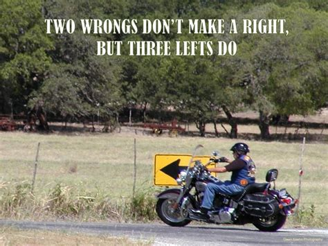52 Best Images About Funny Motorcycle Motorbike Humor