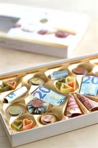 hochzeitsgeschenke verpacken geldgeschenke die besten 17 ideen zu geld verschenken auf geldgeschenk geldgeschenke und geld
