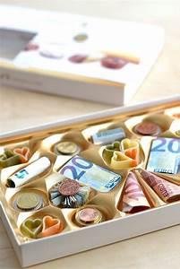 Lustige Hochzeitsgeschenke Geld : die besten 25 geldgeschenke geburtstag ideen auf pinterest geburtstag geldgeschenke ~ Yasmunasinghe.com Haus und Dekorationen