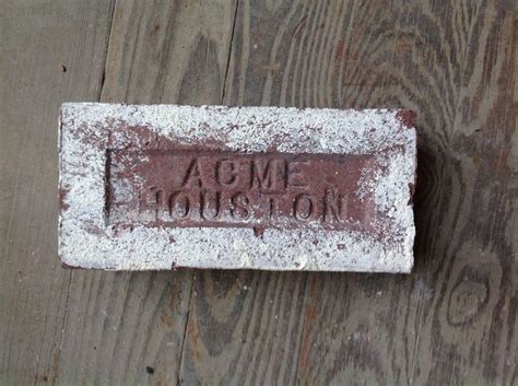 1000 ideas about acme brick on brick