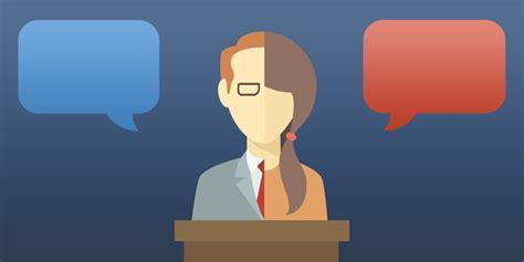 jhs debate team host primary congressional debate greater clark