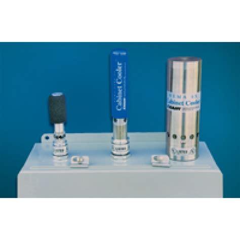 Exair Cabinet Cooler by Exair 4625 Nema 4 Cabinet Cooler Specialties