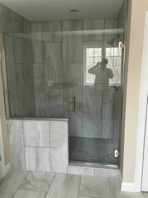 bathroom tile installation reading ma cincotti tile
