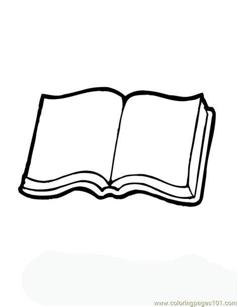 coloring books reading book coloring page free books coloring pages