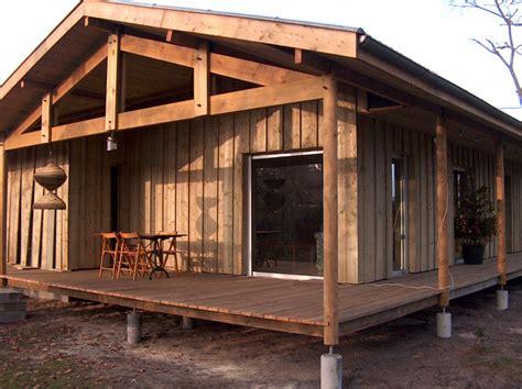 maison tout en bois architectes bordeaux extension tout bois d une maison existante sur parcelle arbor 233 e 33