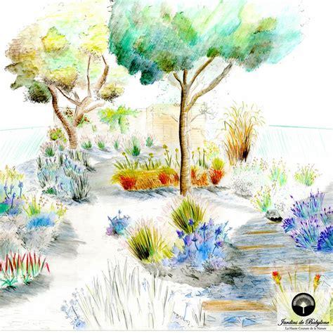 bureau d etude paysage d 233 couvrez le bureau d 233 tude de paysage des jardins de babylone