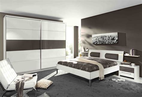 Wunderbar Bett Weiß Brombeer Schlafzimmer Wei C3 9f Grau