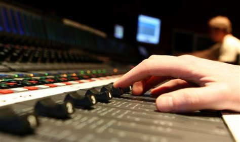 Search & apply for the best graduate music jobs opportunities on the dots. A ~ Z Of Occupations, Part 40