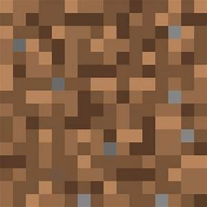 minecraft dirt block - Google Search | Minecraft ...
