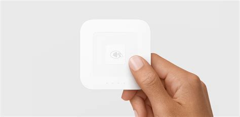 Powered by the free app that helps you run your whole business. Square Reader   Square Shop