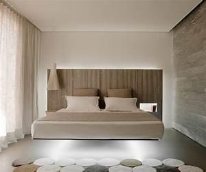 Schöne Bilder Fürs Schlafzimmer : ideen f r schlafzimmergestaltung ~ Whattoseeinmadrid.com Haus und Dekorationen