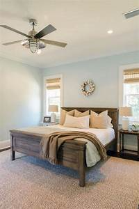 50, , best, farmhouse, bedroom, ideas, you, have, to, know