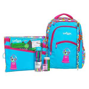 pencil boxes what 39 s on 4 school kids win a smiggle gift card