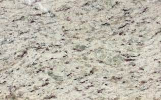 kitchen granite countertops patterns bujor s granite