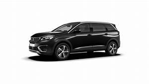 Peugeot 5008 Allure Business : new peugeot 5008 suv 1 2 puretech allure 5dr robins and day ~ Gottalentnigeria.com Avis de Voitures