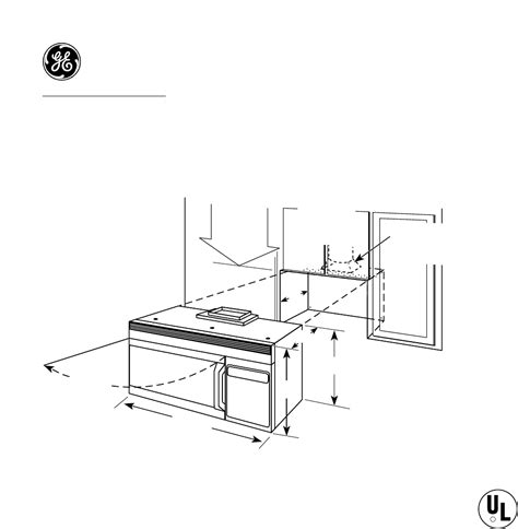 ge monogram range user manual maitmasb