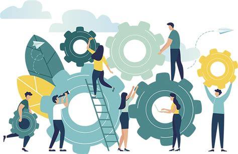 part ii developing  leadership mindset audit