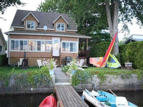 The breeze Eastman Cottage Rental PL 6516