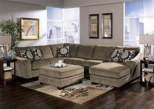 Living room tiffany furniture farmingdale medford ny for Home furniture galleries farmingdale