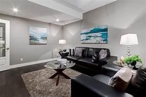 Home Staging Calgary : home staging calgary calgary home stager home staging ~ Markanthonyermac.com Haus und Dekorationen