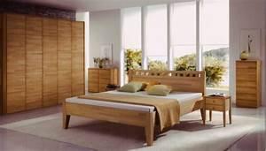 Farben Im Schlafzimmer Nach Feng Shui : schlechtes feng shui im schlafzimmer vermeiden sie diese fehler ~ Markanthonyermac.com Haus und Dekorationen