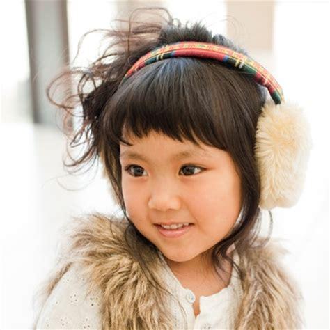 hair styles 77 parasta kuvaa lasten hiustyylej 228 pinterestiss 228 7335