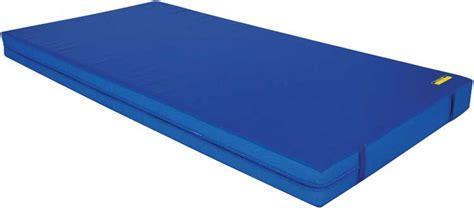 Gymnastics Floor Mats by Mat Gymnastics
