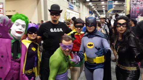 tivo  twitter  school batman cosplay complete