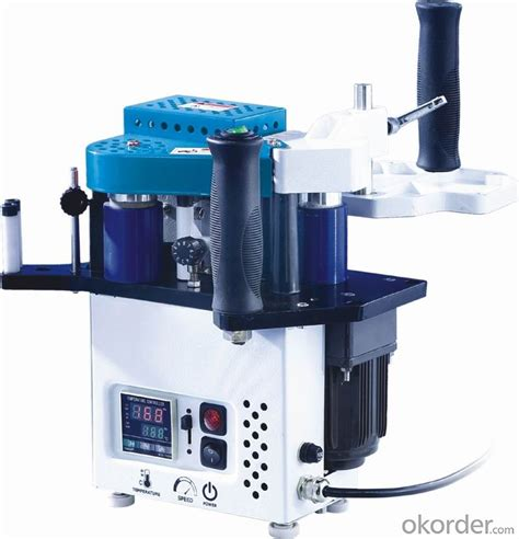 pvc edge banding machine real time quotes  sale prices okordercom
