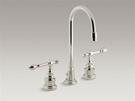 kohler fairfax bathroom faucet aerator bathroom kohler kitchen faucets parts kohler kelston