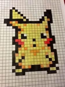 32 best Graph paper art images on Pinterest | Hama beads ...