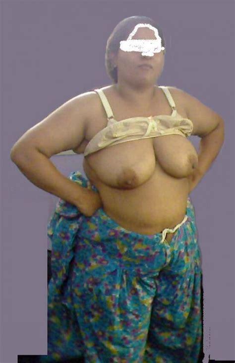 Big Boobs Salwar Kameez Xxgasm