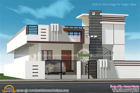 kerala home design  floor plans architects house