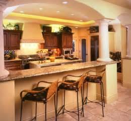 tuscan kitchen decorating ideas design ideas 5 popular design styles tibana tiletibana tile