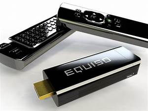 Equiso Smart Tv Review
