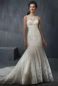 alfred angelo wedding dresses 2014 With angelo wedding dresses