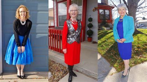 outfits  women   fashion tips    women