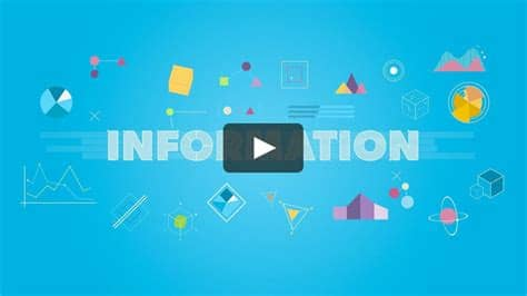 Make stunning animations and export a single animated svg file. Our newest animated infographics video for the experts in ...