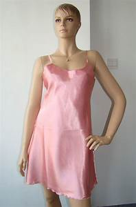 Spannbettlaken Polyester Satin : china 100 polyester satin sleepdress china 100 ~ Michelbontemps.com Haus und Dekorationen