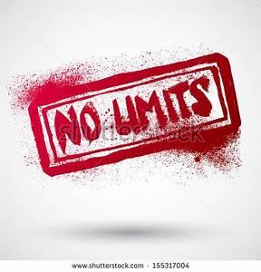 No Limit Stock Vectors & Vector Clip Art | Shutterstock