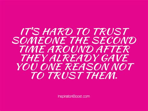 50+ Best Ever And Heart Touching Trust Quotes For You. Cute Quotes Yahoo. Good Quotes Kid Ink. Positive Quotes Yahoo Answers. Christian Keyes Quotes. Narnia Adventure Quotes. Quotes About Strength And Love. Girl Quotes Personality. Tattoo Quotes About Eternity